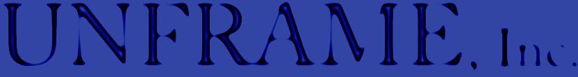 株式会社アンフレーム